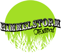 Himmelstorm Festival